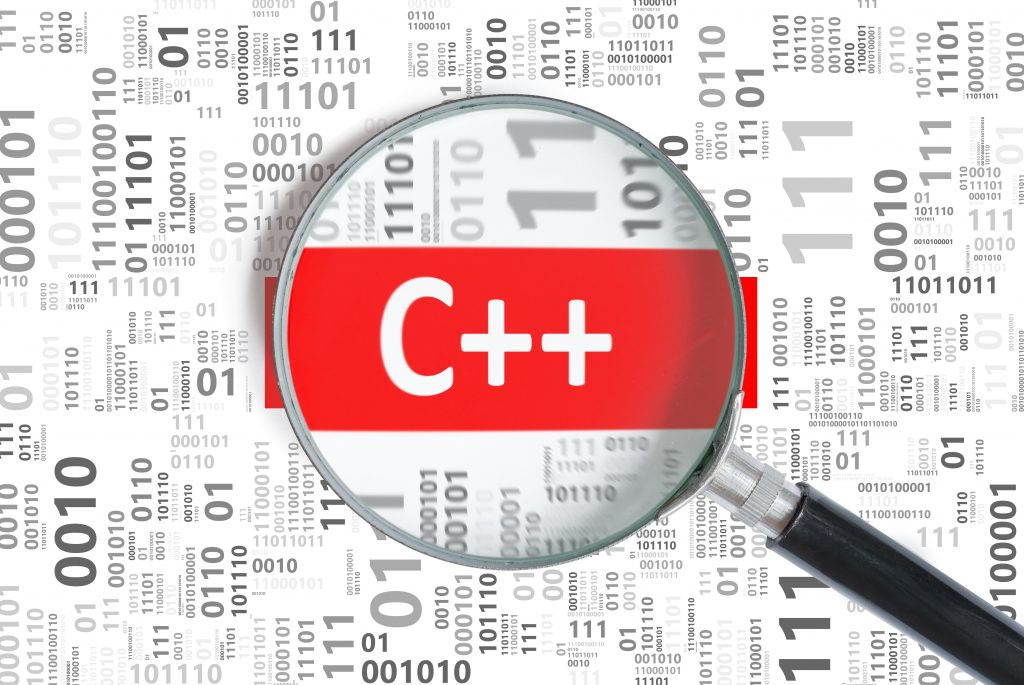 Tips and Tricks – 5 Tips for Developing Real-time C++