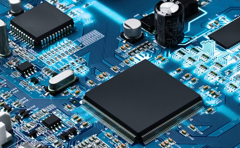 5 Tips for Accelerating Embedded System Design