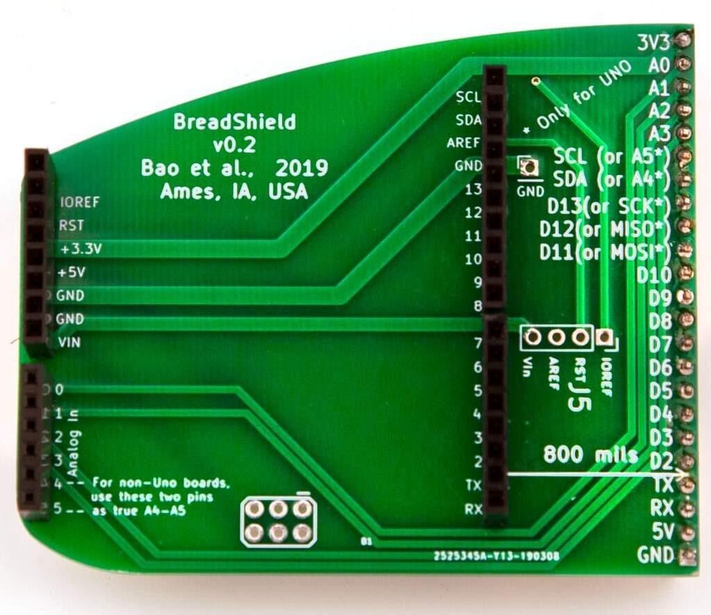 max0492-01-arduino-breakout-board-1024x885.jpg