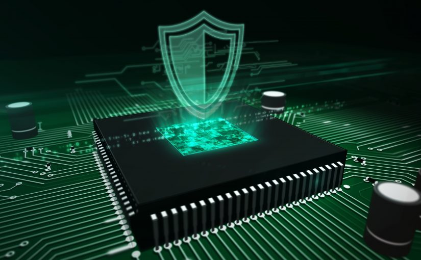 5 Tips for using Arm TrustZone in Cortex-M Processors