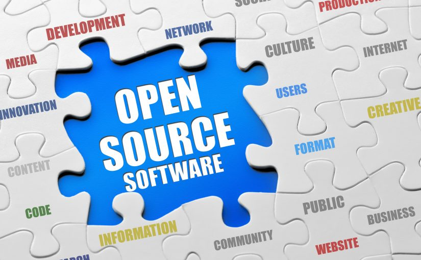 5 Tips for using Open Source Software Successfully