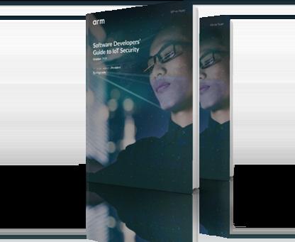 Reusable Firmware Development Cover