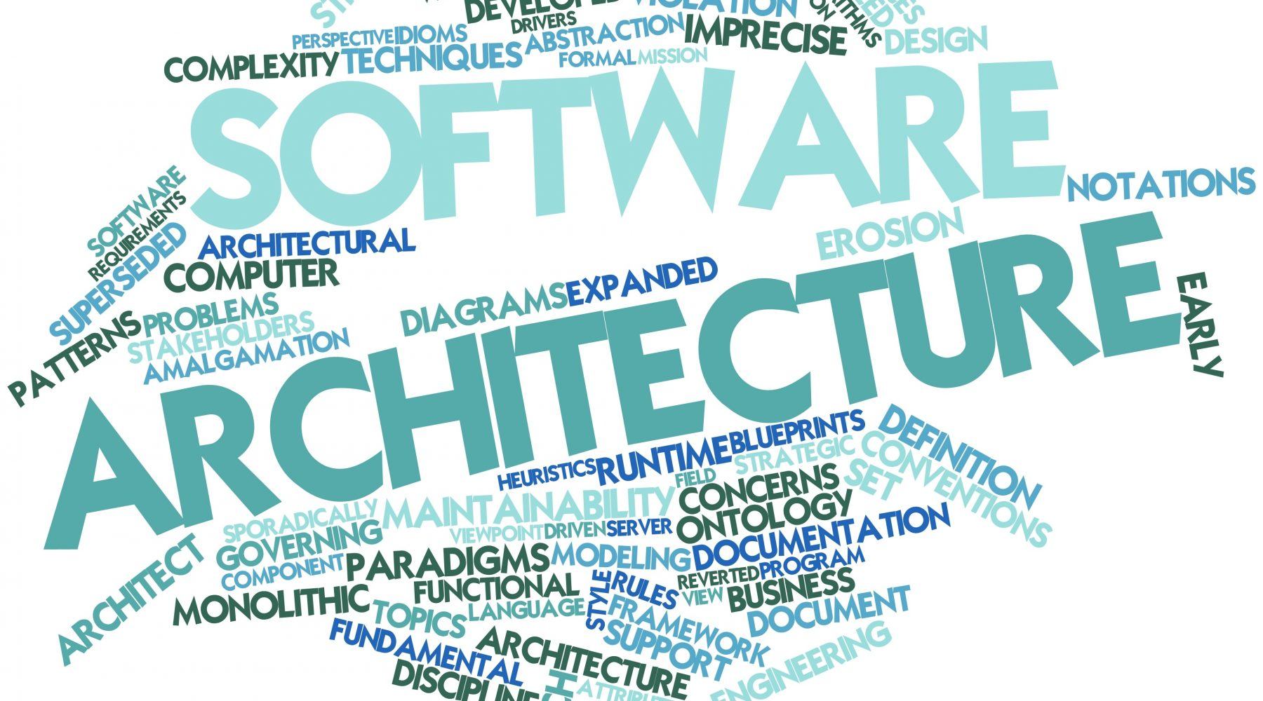 5 Tips for Developing an RTOS Application Software Architecture