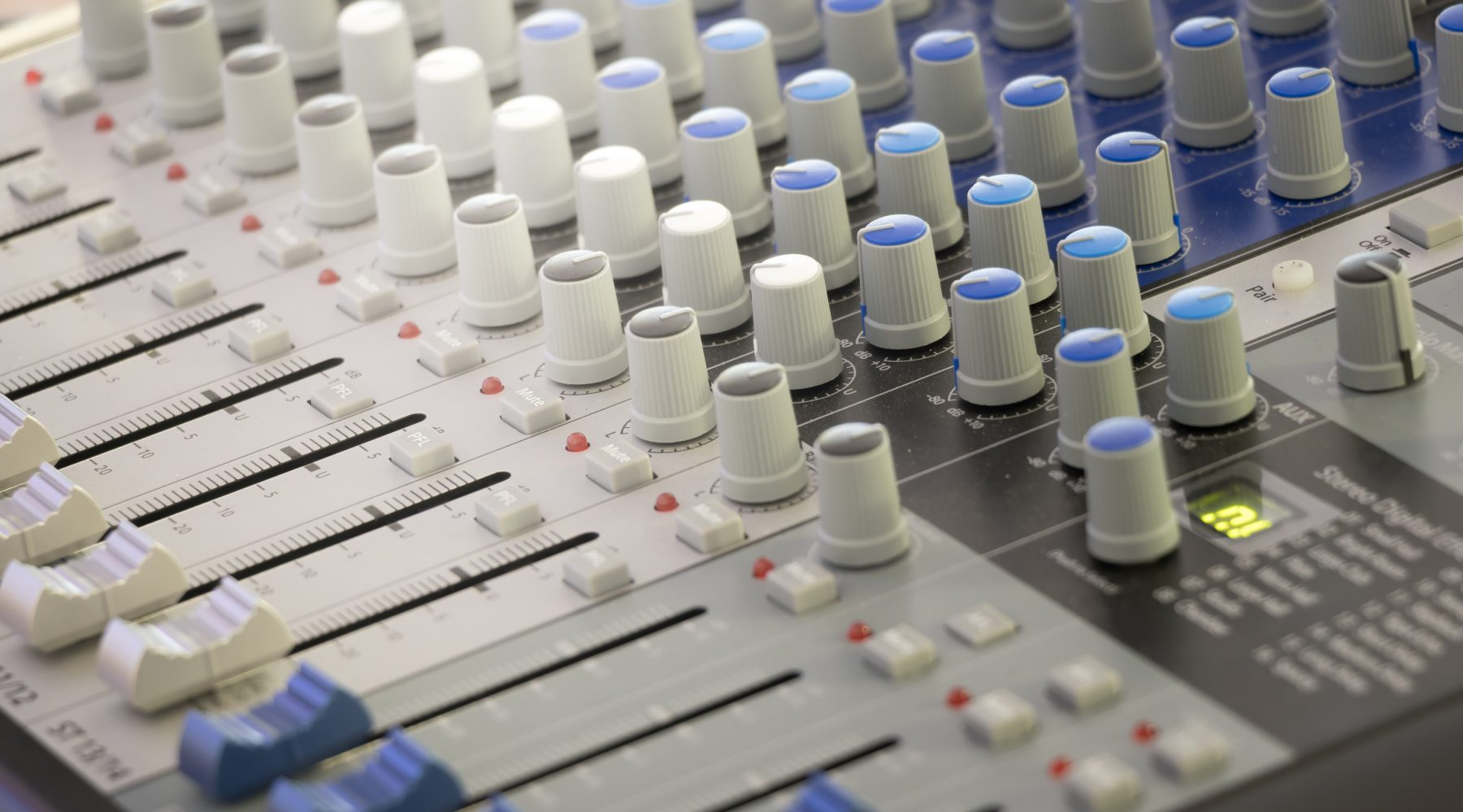 5 Tips for Adding an Audio Codec to an Embedded System
