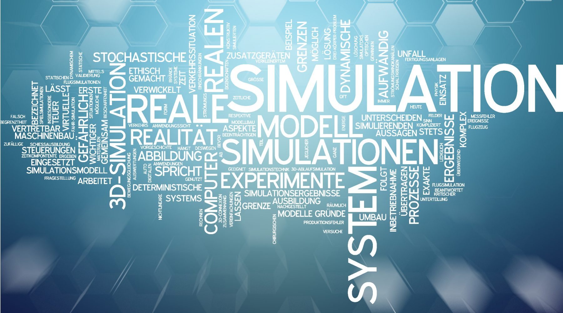 Simulating Your Way to Embedded Software Success