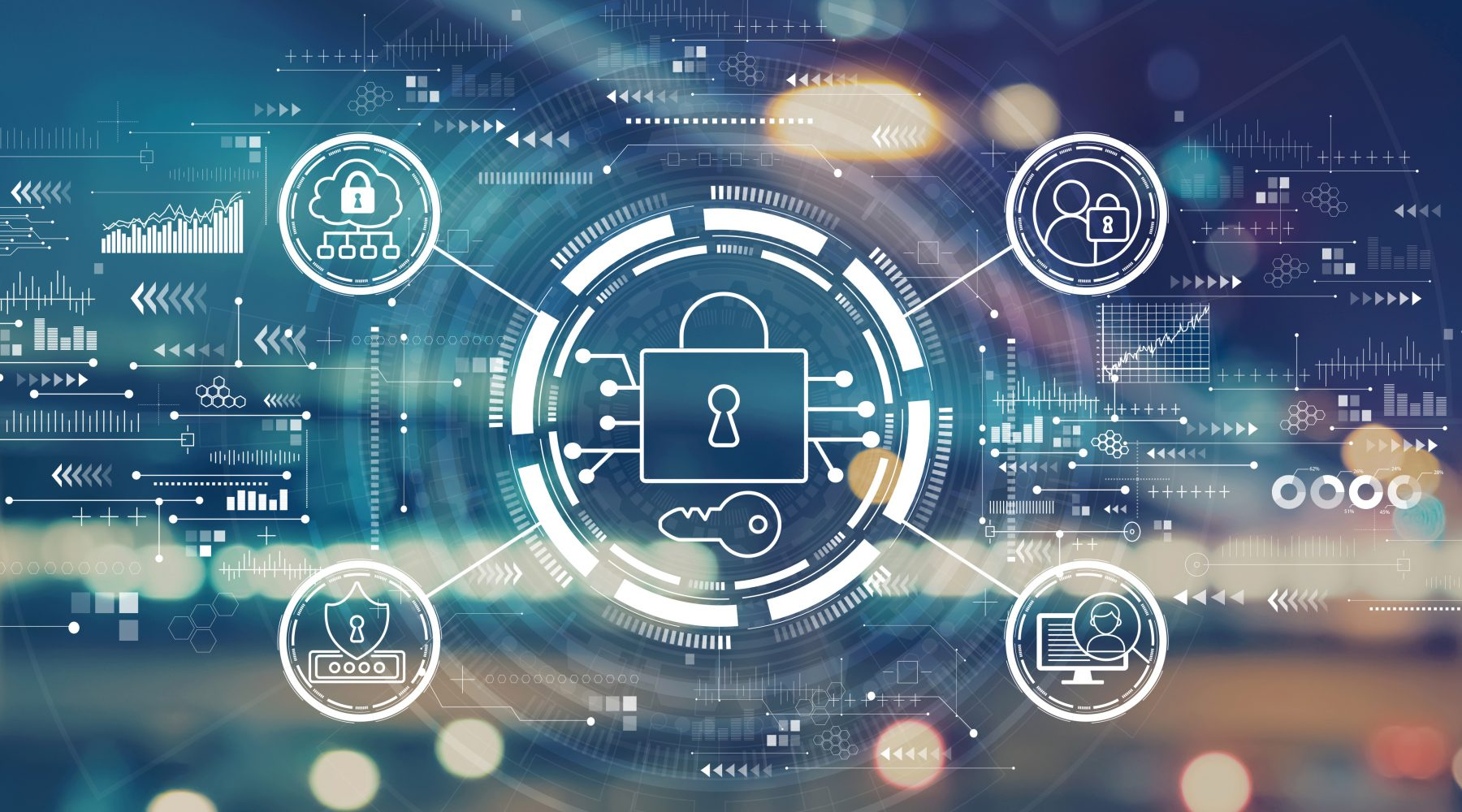 5 Elements to Secure Embedded System – Part #2 Root-of-Trust (RoT)